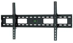 EASY MOUNT - Ultra Slim TV Wall Mount Bracket for Sony XBR49