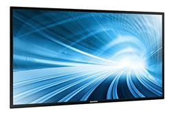 Samsung ED32D ED-D Series 32 Direct-Lit LED Display - 32 LCD