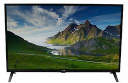 LG Electronics 32-Inch 720p  Smart LED TV  with Google Assis