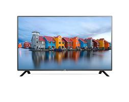 LG Electronics 32LF5600 32-Inch 1080p LED TV