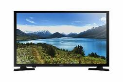Samsung Electronics UN32J4000C 32-Inch 720p LED TV  32 inche