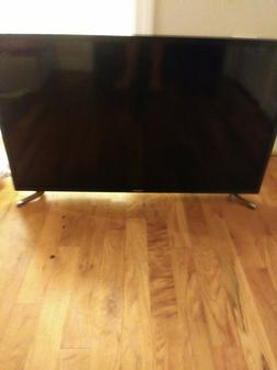 Samsung Electronics UN32M5300A 32-Inch 1080p Smart LED TV ..