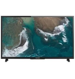 elefw328r 32 720p hdtv certified refurbished