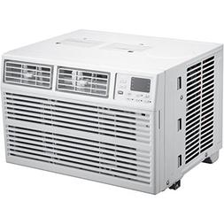 TCL Energy Star 10,000 BTU 115V Window-Mounted Air Condition