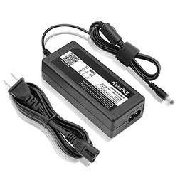 "EPtech  AC Adapter for Samsung Class 32"" LCD/LED TV UN32J400"