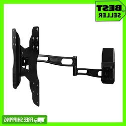 full motion wall mount with long 29