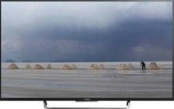 "Sony Fwd32w66e 32"" Full Hd Pro Bravia Led Panel Smart Tv 3Yr"