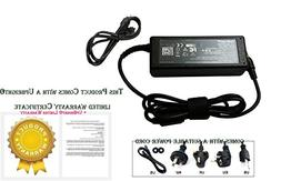 UpBright New Global 12V AC/DC Adapter Replacement for Insign