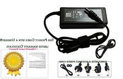 UpBright New Global 19V AC/DC Adapter Replacement for LG Ele