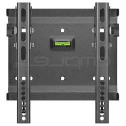 """Cmple - Tilt TV Wall Mount for 17""""-37"""" and UP, Heavy-duty LE"""