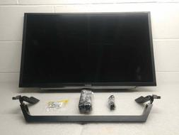 """Sony KDL-32W600D 32"""" 720p Smart TV LED LCD Television HDTV W"""