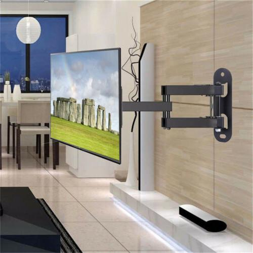 """TV Arm for 10"""" 32"""" Inch LCD Monitor"""