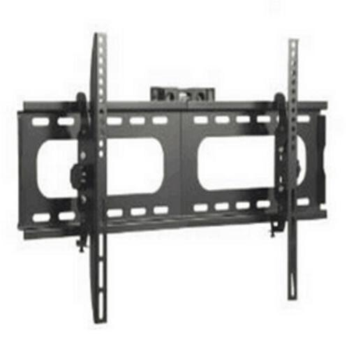 "32-75"" Plasma Large Slim Mount Bracket to"