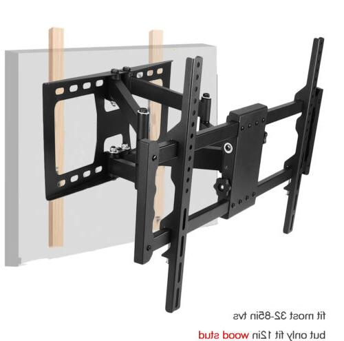 """32-85"""" TV Mount Swith Arms"""