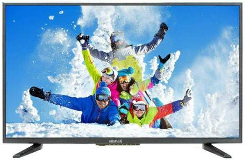 32 class hd 720p led tv kx