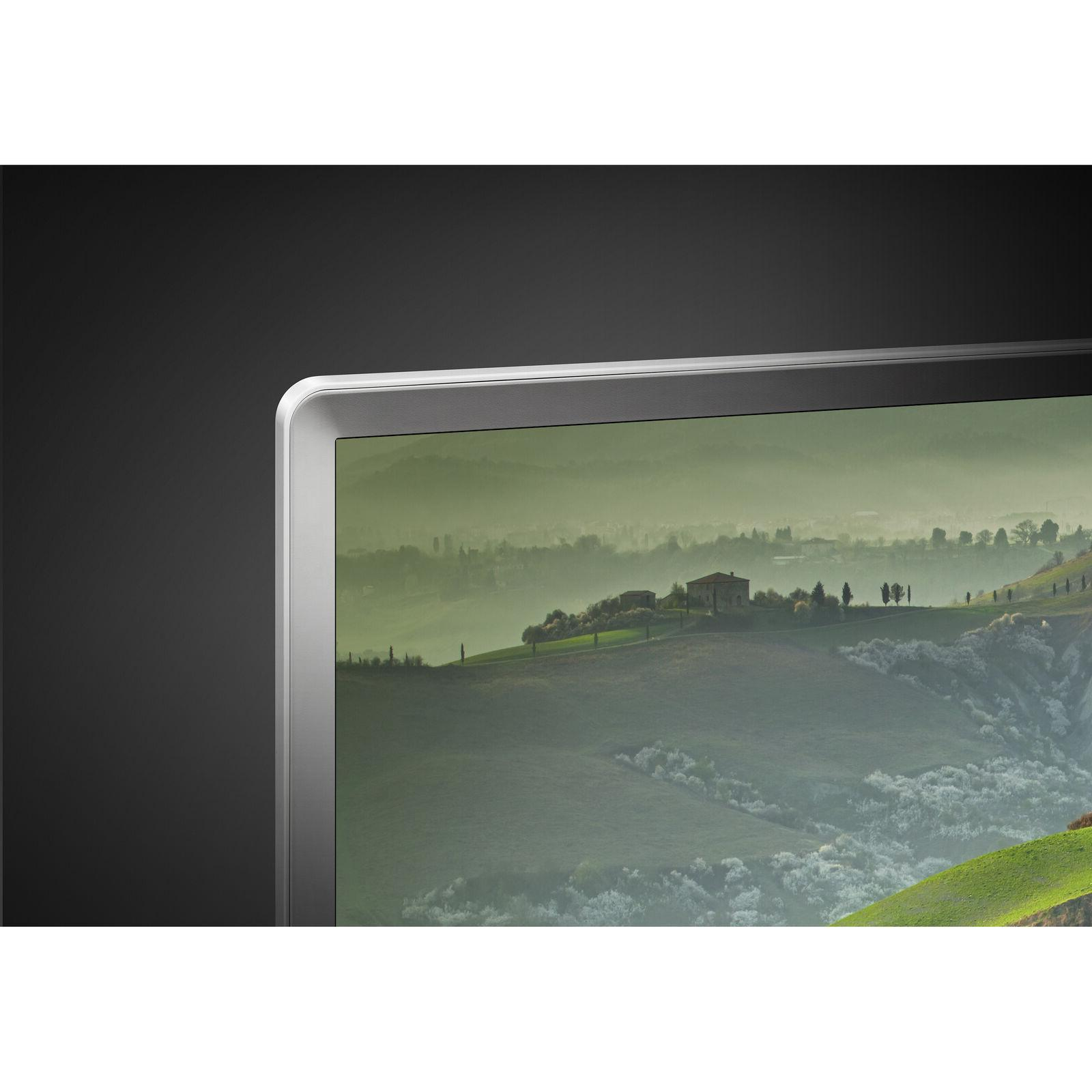 """LG 32"""" Inch HD HDMI USB LED with Assistant"""