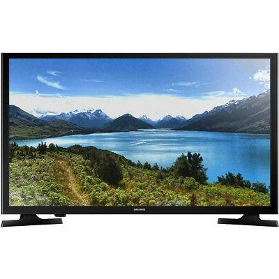 Samsung TV 2015 Model with Cleaning