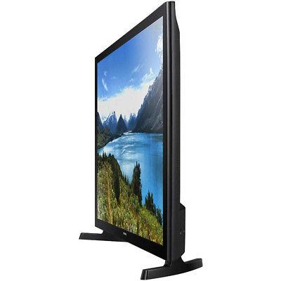 Samsung 32-Inch TV with