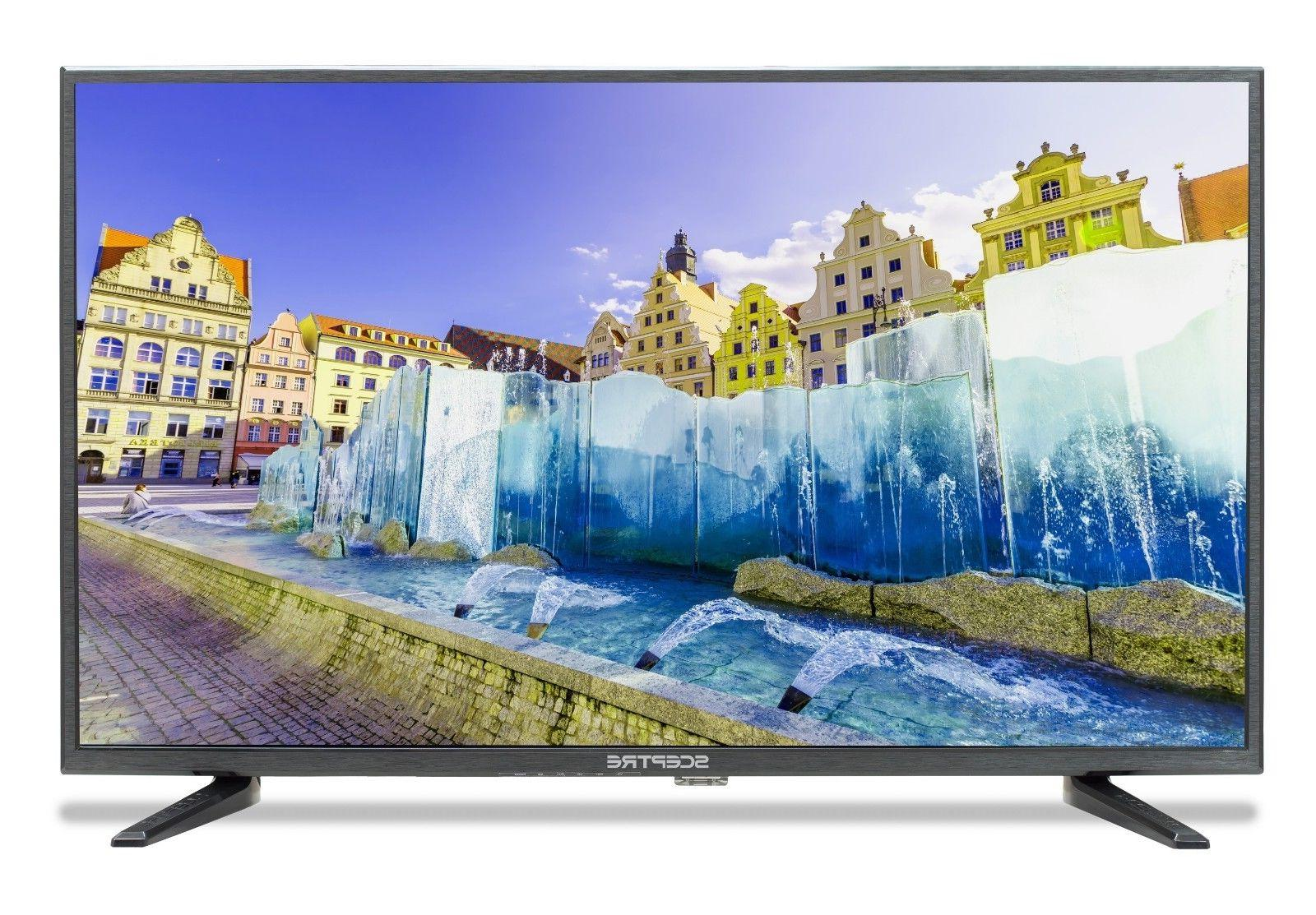 32 inch hd led tv flat screen