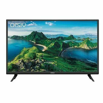 32 inch led hd smart tv d32f