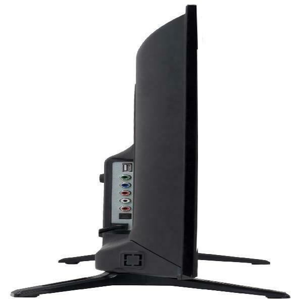 TVs Inch Built Stand HD 720P