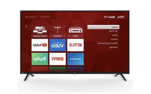 32 inch smart tv with built in