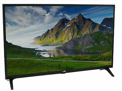 LG 32-Inch Hz LED Smart w/ HD w / x