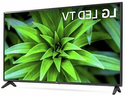 """LG 32LM570 32"""" Active HD"""