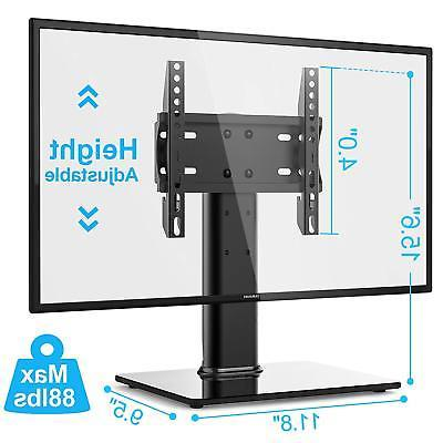Universal TV Wall For LG Screen TV