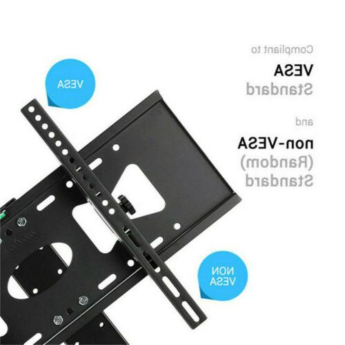Adjustable TV with Mount to TVs