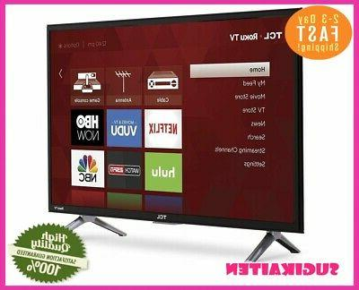 Best TV 28inch TCL Small