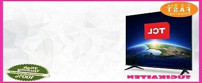 "Best 32"" Inch TV LED LCD Flat,Screen 28inch Roku Small Monitor 32i"