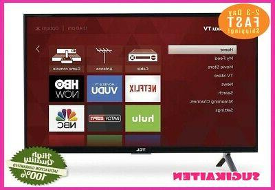 best 32 inch smart tv led lcd