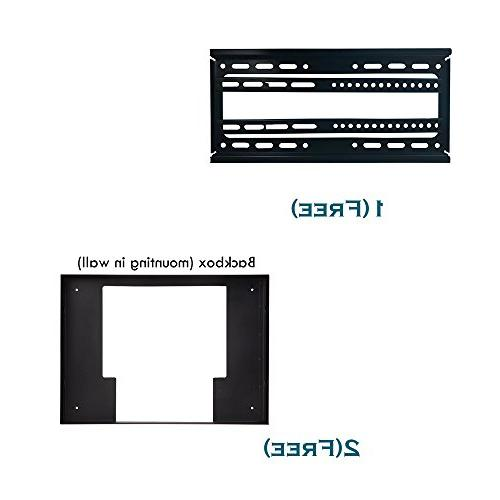 Soulaca Android Mounting T320FA-B