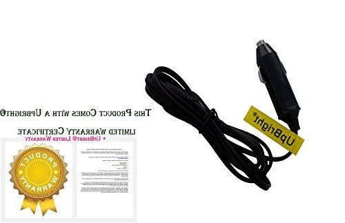 """AC Adapter Charger For Insignia 32/"""" LED TV NS-32D220NA16 NS-32DD220NA16 HDTV LCD"""
