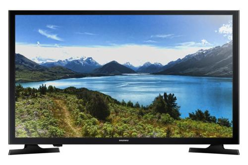 electronics un32j4000c 32 inch 720p led tv