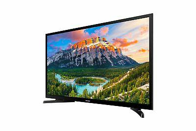 Samsung Electronics UN32N5300AFXZA 1080p Smart TV , Black