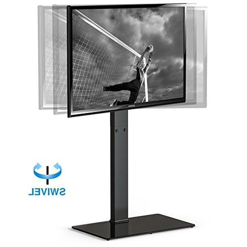 FITUEYES Stand Base with Mount Height TT107501MB