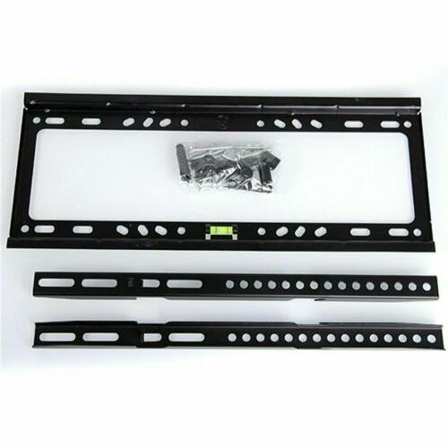 Fixed LED LCD Wall Mount 15 32