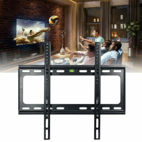 Fixed LCD Wall Mount 15 19 22
