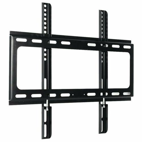 Fixed Wall Mount 15 19 22 32 inch RE