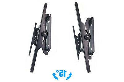"Flat TV Bracket For 27""32""37""42""47""50""55""60"" inch"