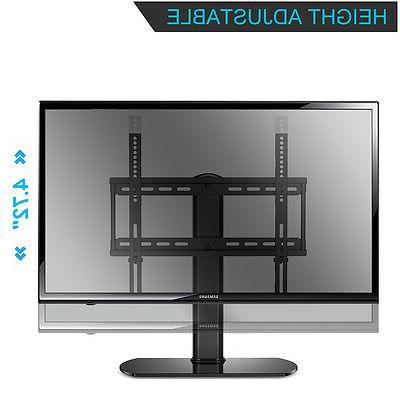 """TV Wall Screen to 55"""""""