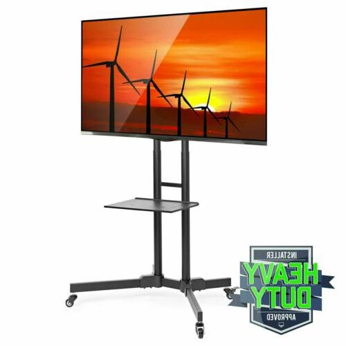 Mobile Stand Universal TV inch