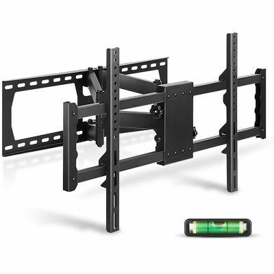 Full Motion TV Mount for Samsung LG TCL inch