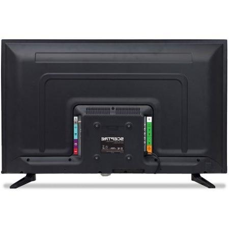 "Home 32"" Class HD TV BY"