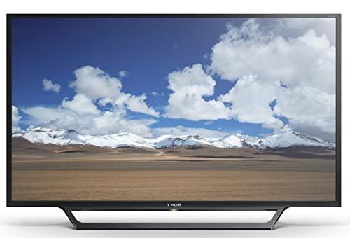 Sony Smart TV S200F 2.1ch Soundbar with Built-in subwoofer
