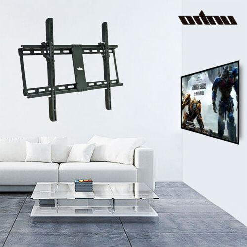 Large Flat Screens TV Wall Mount 32 42 55 58 70 80 85""