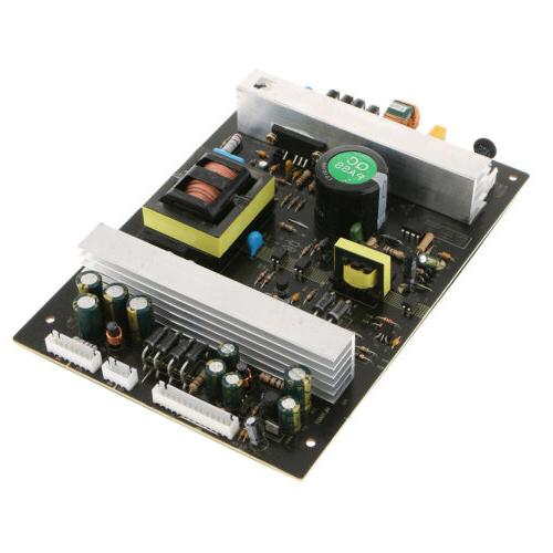 LCD Power Supply Board MLT668 MLT666B 24V for 32inch