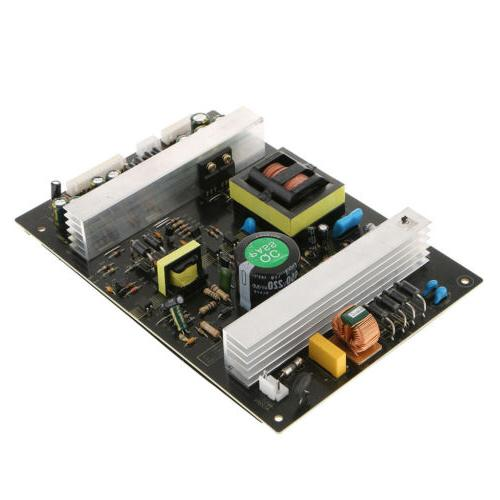 LCD TV Board MLT668 Series 24V for 32inch
